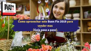 Como aprovechar este Buen Fin 2019 para vender mas (Guía paso a paso). -Emprendedor Millennial