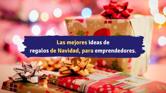 Las mejores ideas de negocio para navidad